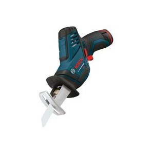 Bosch PS60-2A Pocket Reciprocating Saw