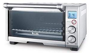 Breville BOV650XL Toaster Oven