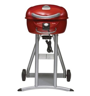 Char-Broil Patio Bistro Electric Grill