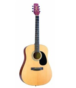 Jasmine by Takamine S35 Acoustic Guitar