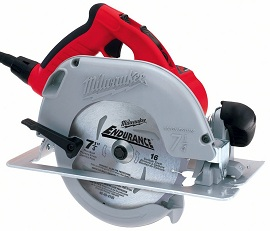 Milwaukee 6394-21