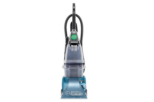 Hoover F5914-900