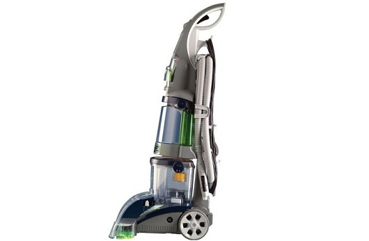Hoover F7452900PC