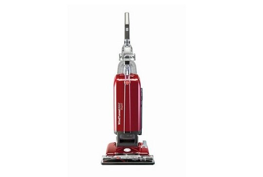 Hoover UH30600